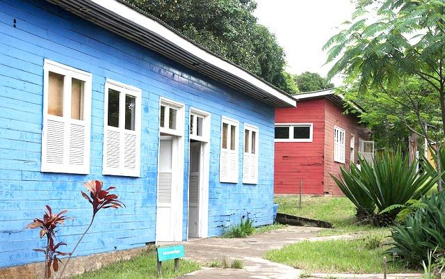 Museu Vivo da Memória Candanga oferece cursos gratuitos de audiovisual