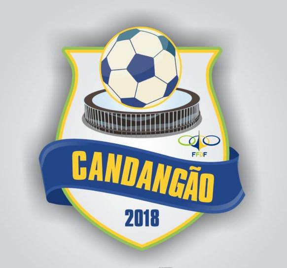 Candangão 2018 começa dia 20