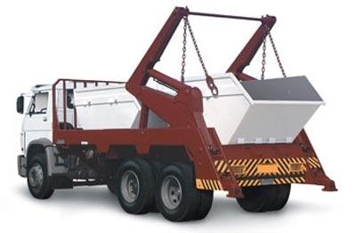 Área do lixão da Estrutural passa a receber resíduos da construção civil