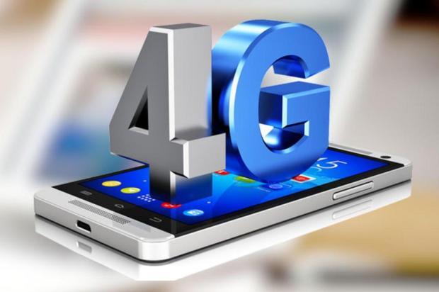 Anatel quer lançar no 2º semestre edital de leilão da frequência 4G