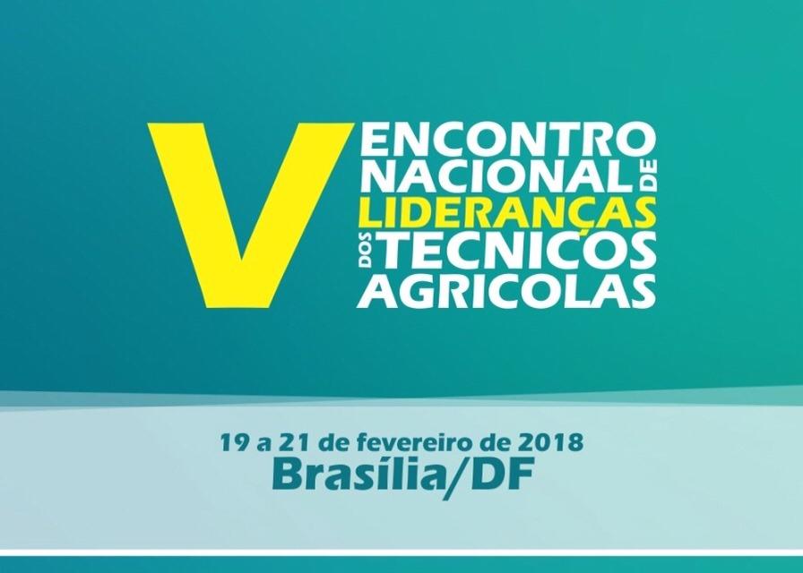 Técnicos agrícolas se reúnem em Brasília contra a criação de conselho federal