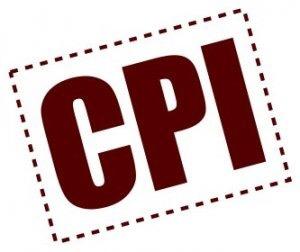 Dirigente do PT quer que distritais do partido proponham CPI dos Viadutos