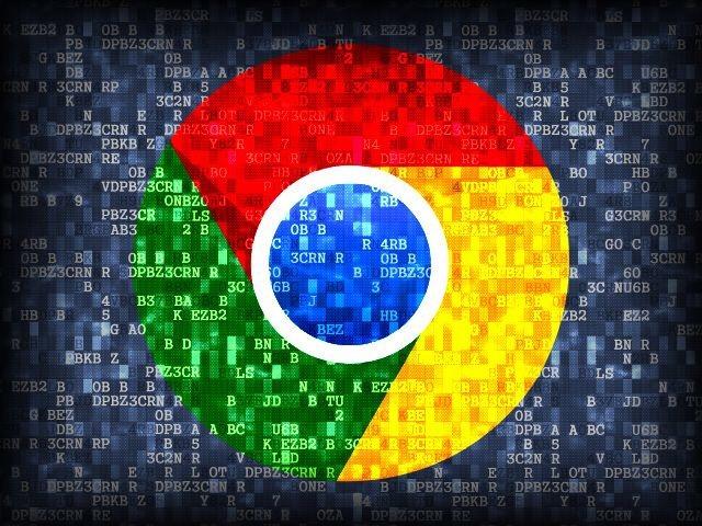 Google anuncia mudanças para o navegador Chrome