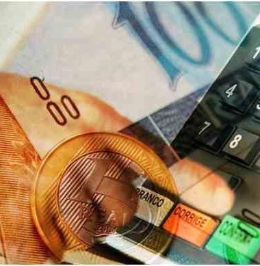 TSE publica resolução que autoriza autofinanciamento de campanha já para este ano