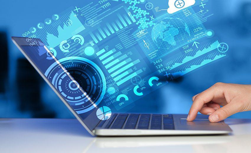 Mudar de planos e carreira para atuar com tecnologia é possível?