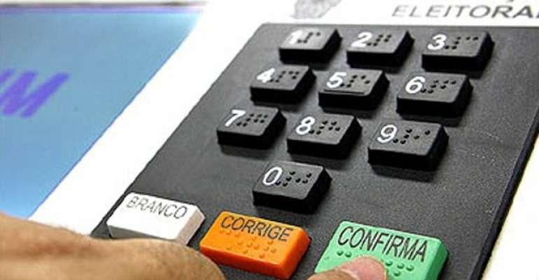 Supremo permite que cassação de mandato pelo TSE leve a novas eleições