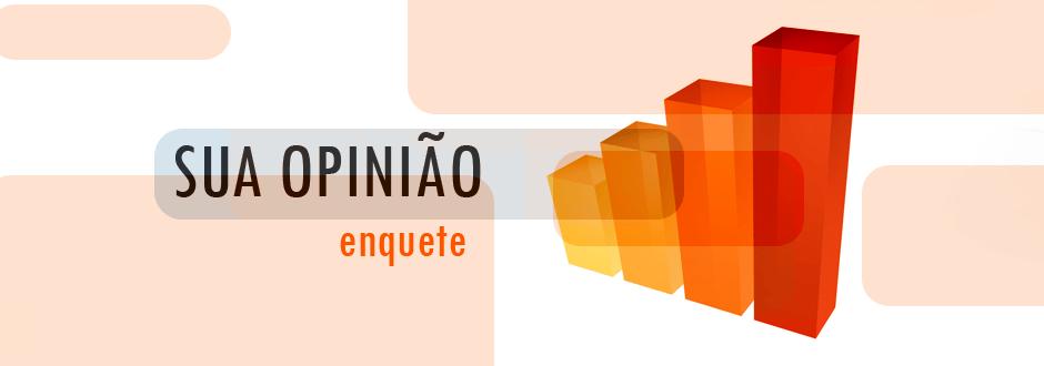 Enquete do Expressão Brasiliense – Avaliação dos Deputados Distritais