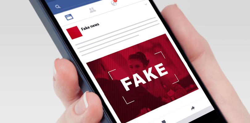 Codhab alerta para falso cadastro que está circulando pela internet e grupos de aplicativos