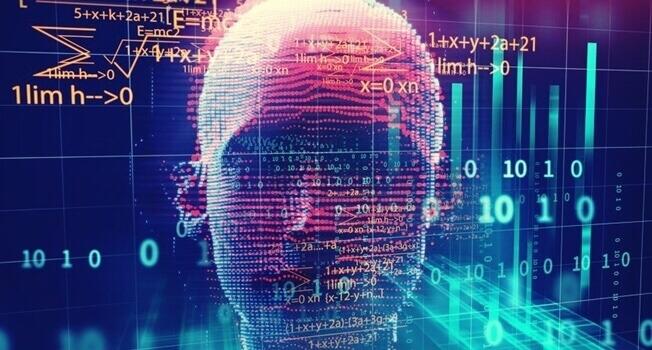 Facebook quer eliminar vídeos ofensivos em tempo real com Inteligência Artificial