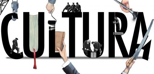 Captação de recursos para projetos culturais no DF é simplificada