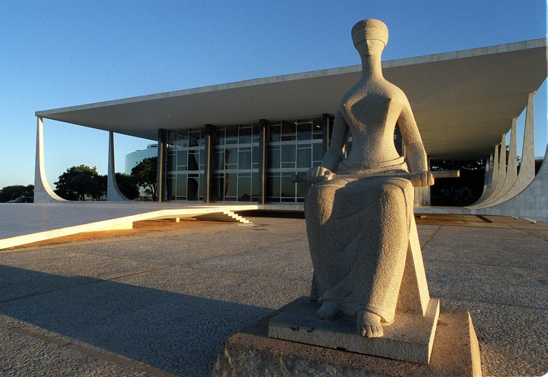 Julgamento do habeas corpus do ex-presidente Lula promete ter debate acalorado hoje (22) no STF