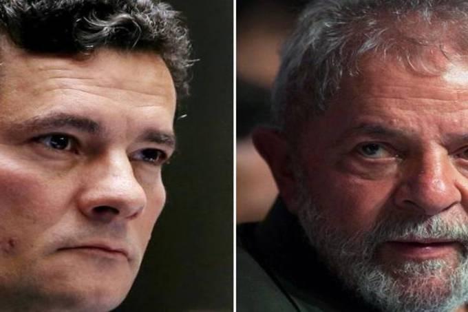 Lula tem até amanhã às 17h para se apresentar à PF de Curitiba