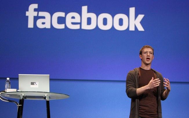 Governo Federal pede explicações ao Facebook sobre vazamento de dados de brasileiros