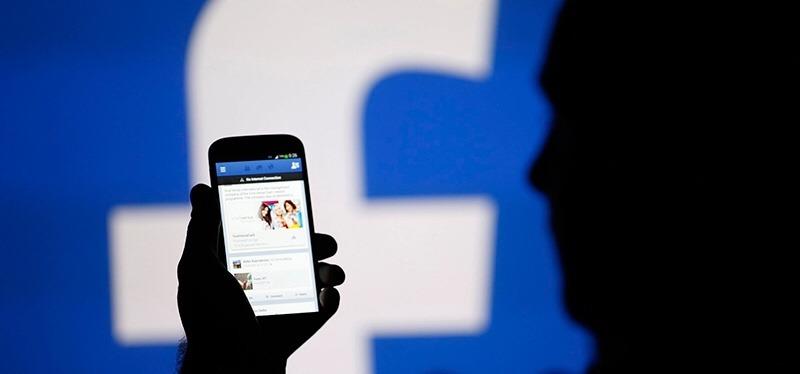 Brasil é o 8º país em usuários que tiveram dados vazados pelo Facebook