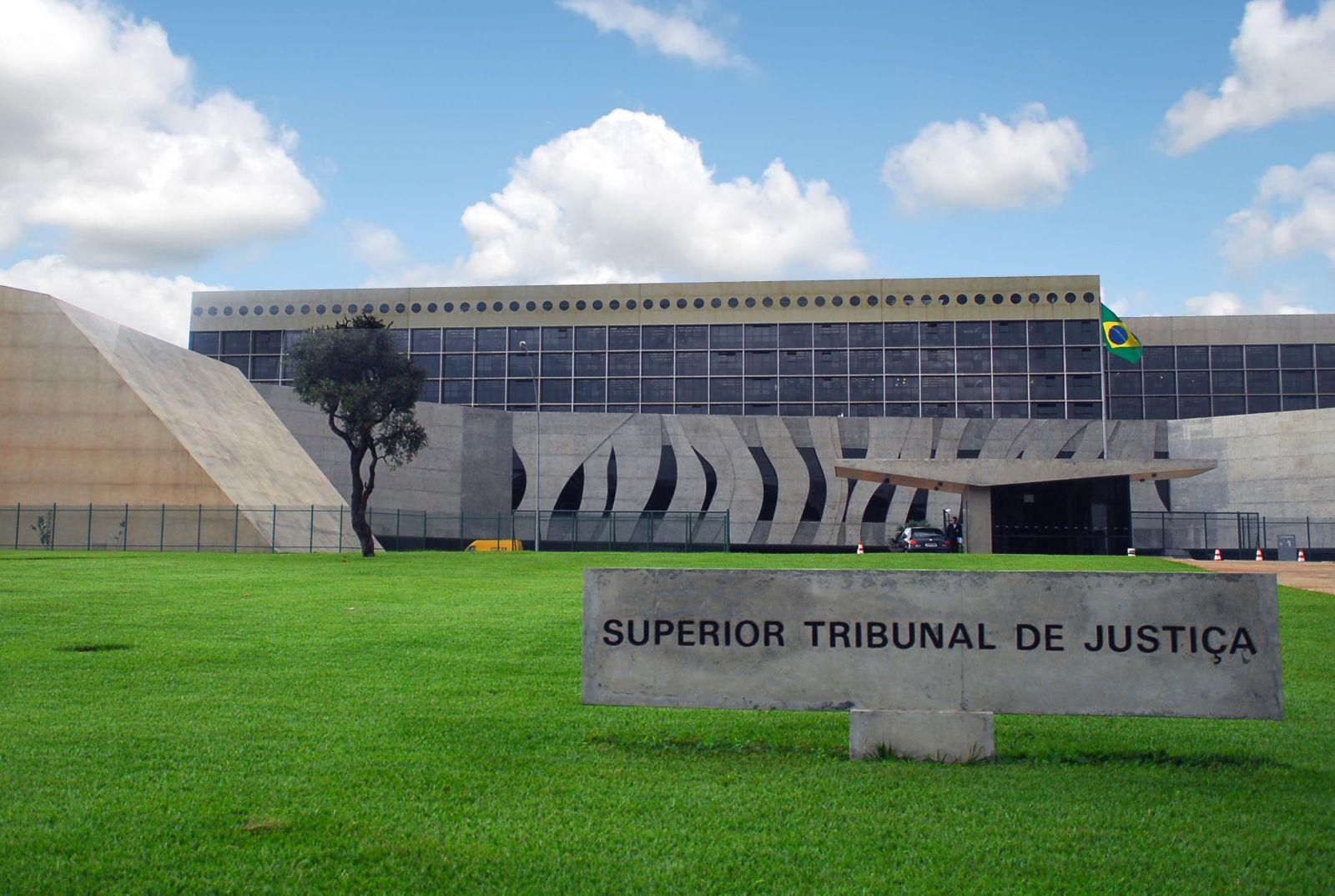 Defesa de Lula entra com novo habeas corpus no STJ para evitar a prisão