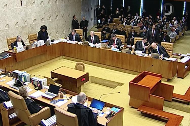 Cúpula do PT se reúne em São Paulo após o STF negar habeas corpus ao ex-presidente Lula