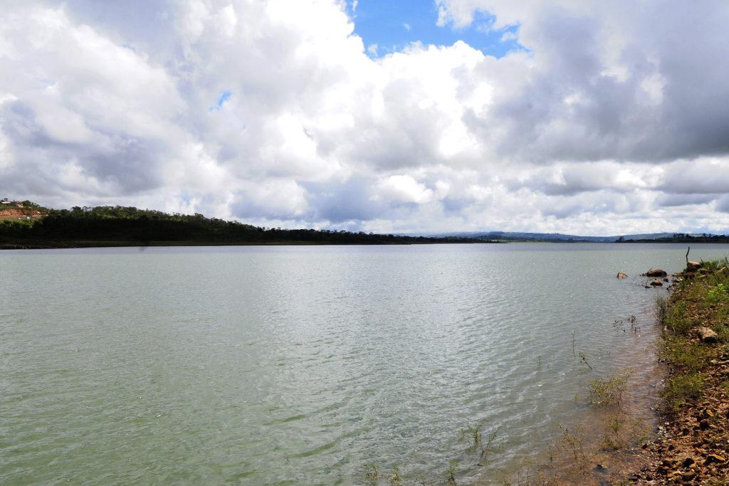 Tarifa de água será reajustada em 2,99% partir de junho