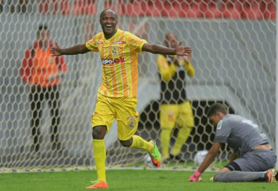 Brasiliense se classifica em segundo lugar do seu grupo e Ceilândia dá adeus a Série D do Brasileirão 2018