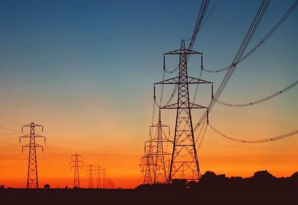 Aneel aprova aumento de 8,81% na energia elétrica a partir de sexta-feira no DF