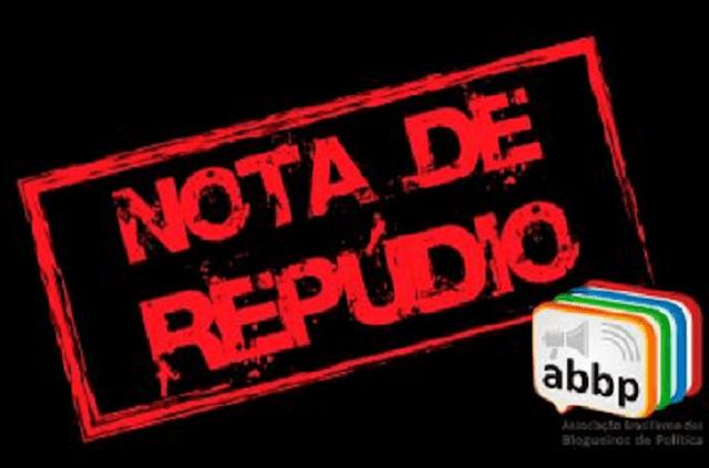 ABBP repudia censura contra a imprensa