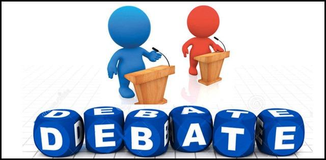 Debate da TV Comunitária entre pré-candidatos ao governo do DF é adiado