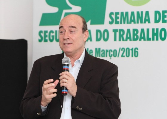 PDT/DF lança Peniel Pacheco ao governo do DF e Joe Valle ao Senado
