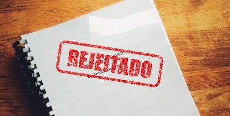 Pesquisa aponta que Rollemberg é rejeitado por cerca de 70% dos eleitores brasilienses
