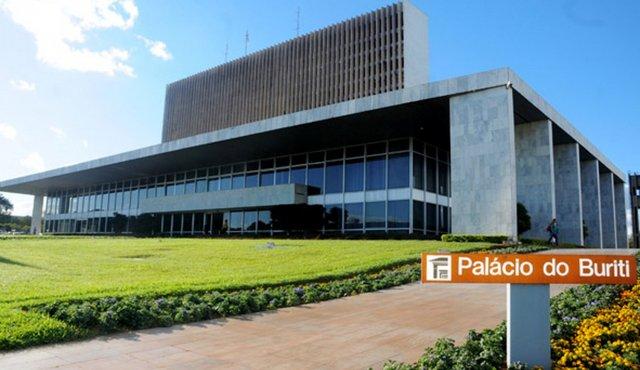 11 candidatos irão disputar as eleições para o governo do DF neste ano