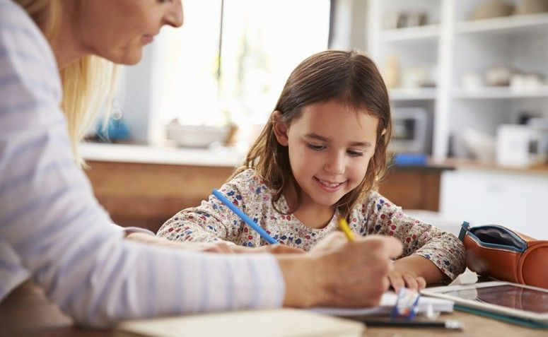 STF começa a julgar a constitucionalidade do ensino domiciliar