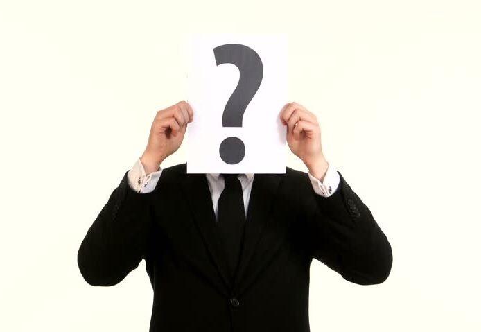 O Fino da Política – Quem comandará o governo do DF?