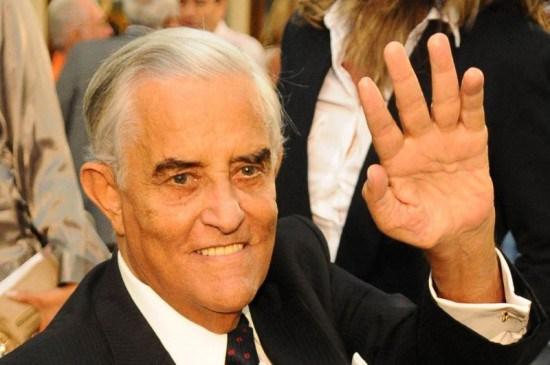 Opinião – E o melhor governador de Brasília se foi