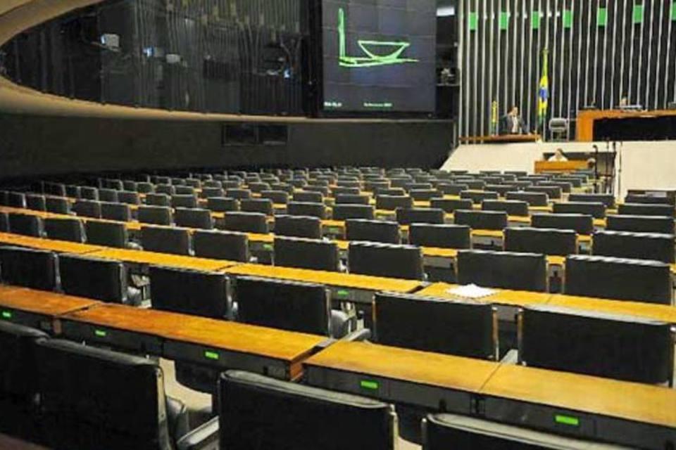 Vagas do DF na Câmara dos Deputados podem ser renovadas em quase sua totalidade