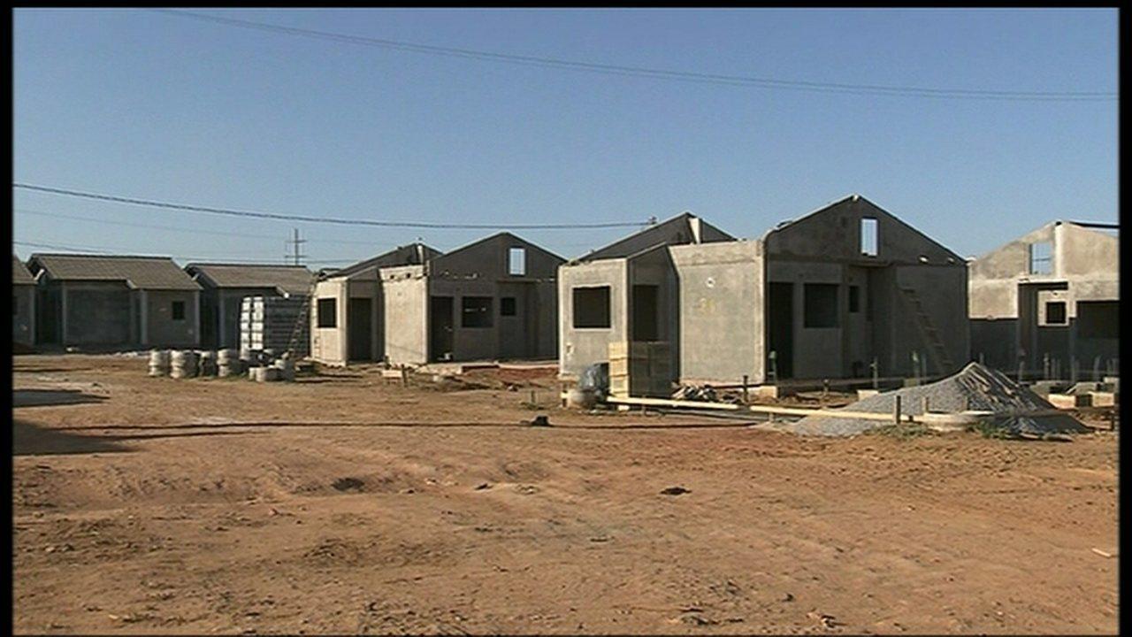 Cooperativas habitacionais não terão vez no governo Ibaneis