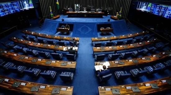 Pesquisa Ibope para o Senado no DF: Leila, 29%; Izalci, 22%; Cristovam, 21%