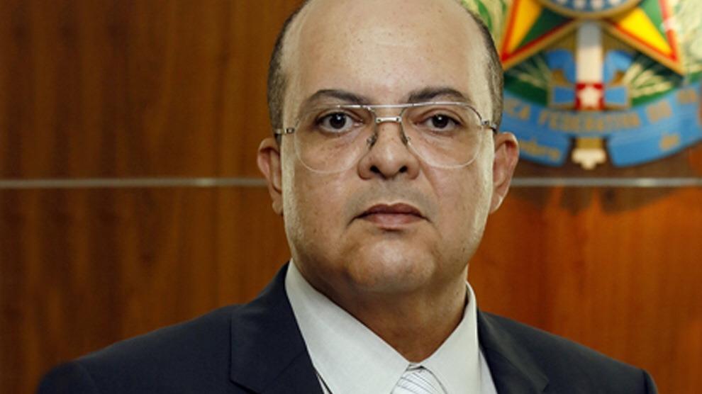 O Fino da Política – Ibaneis Rocha é a esperança de dias melhores para Brasília