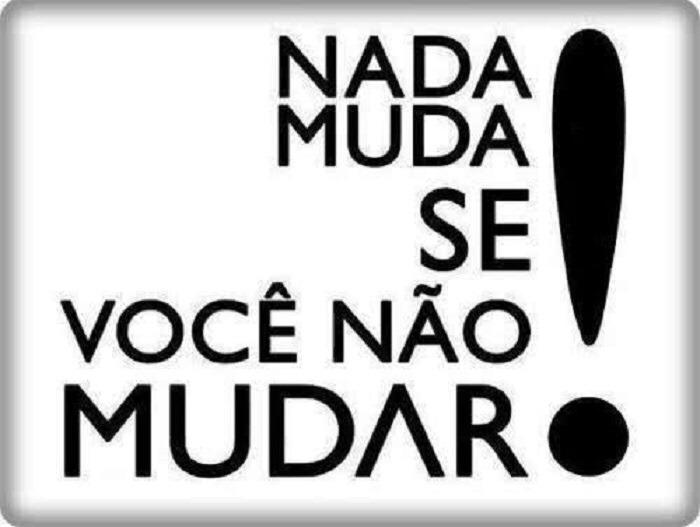 Dia turbulento em Brasília com reajuste de ministros do STF e anúncio de medidas impopulares