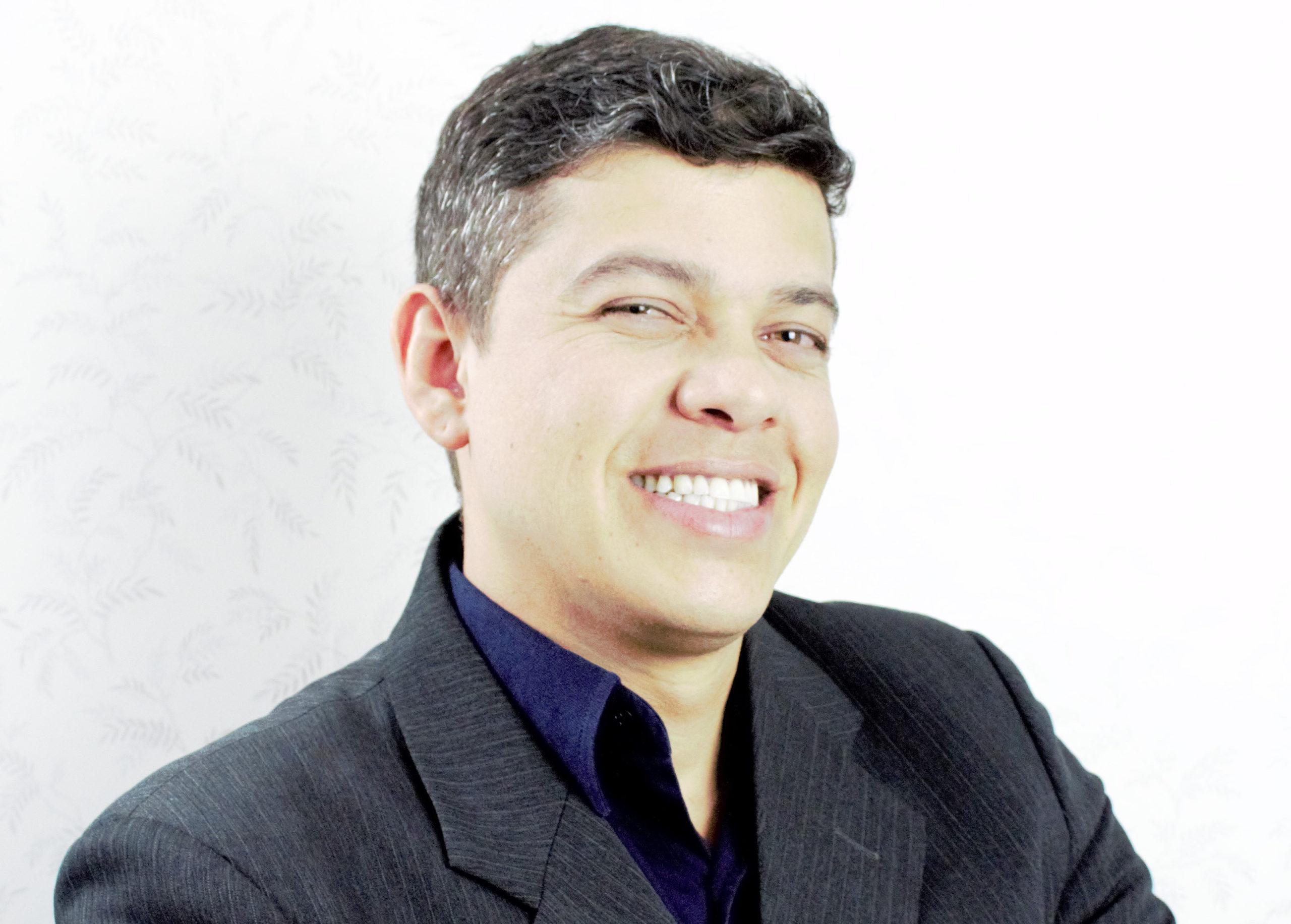 Entrevista – Daniel Donizet (PRP), deputado distrital eleito