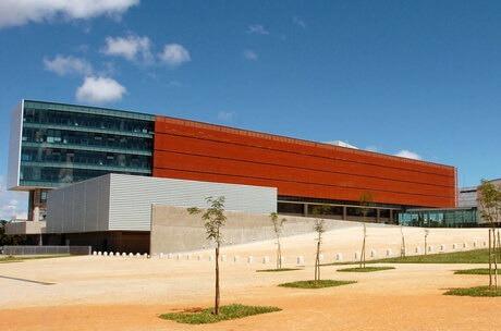 Presidência da CLDF comunica que irá republicar a redação final do PL da Gestão da Saúde
