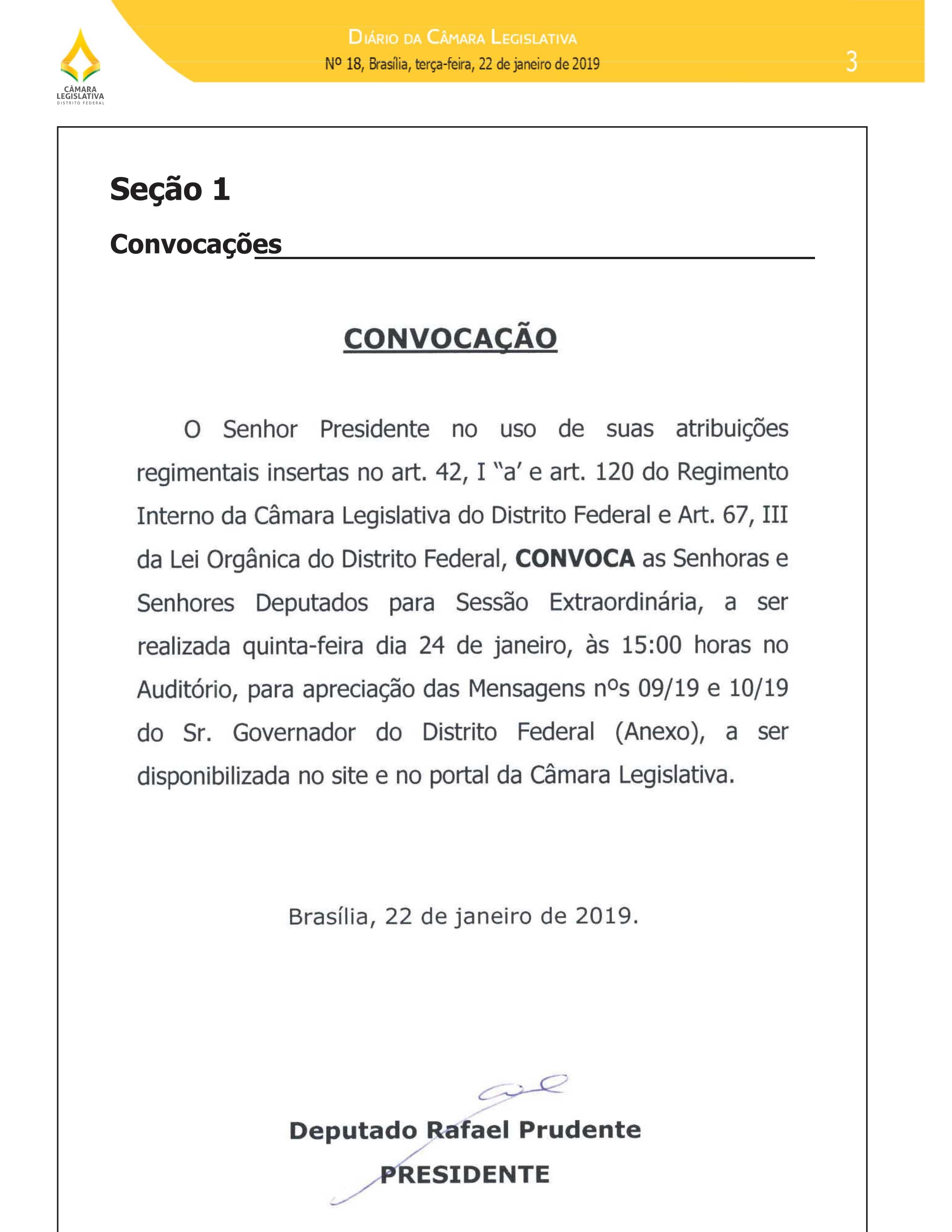 CONVOCACAO (1).jpg