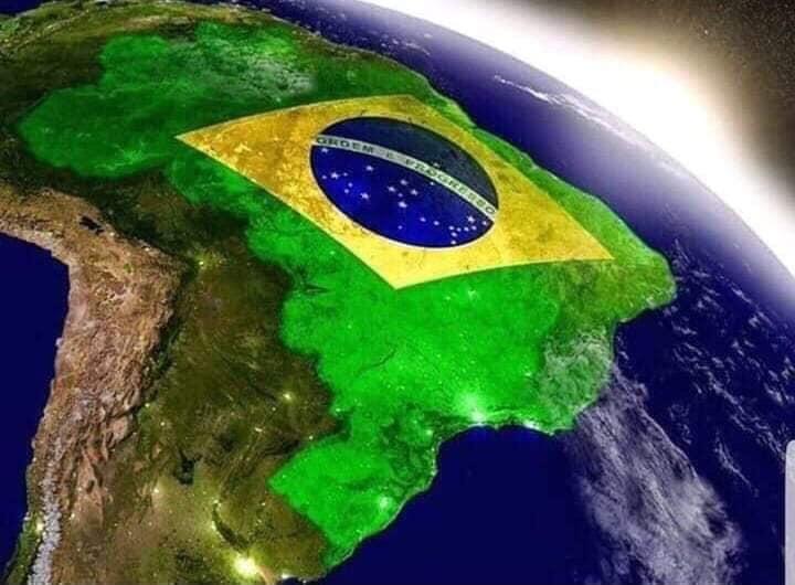Ceará – Terrorismo ou arrastão de criminosos?