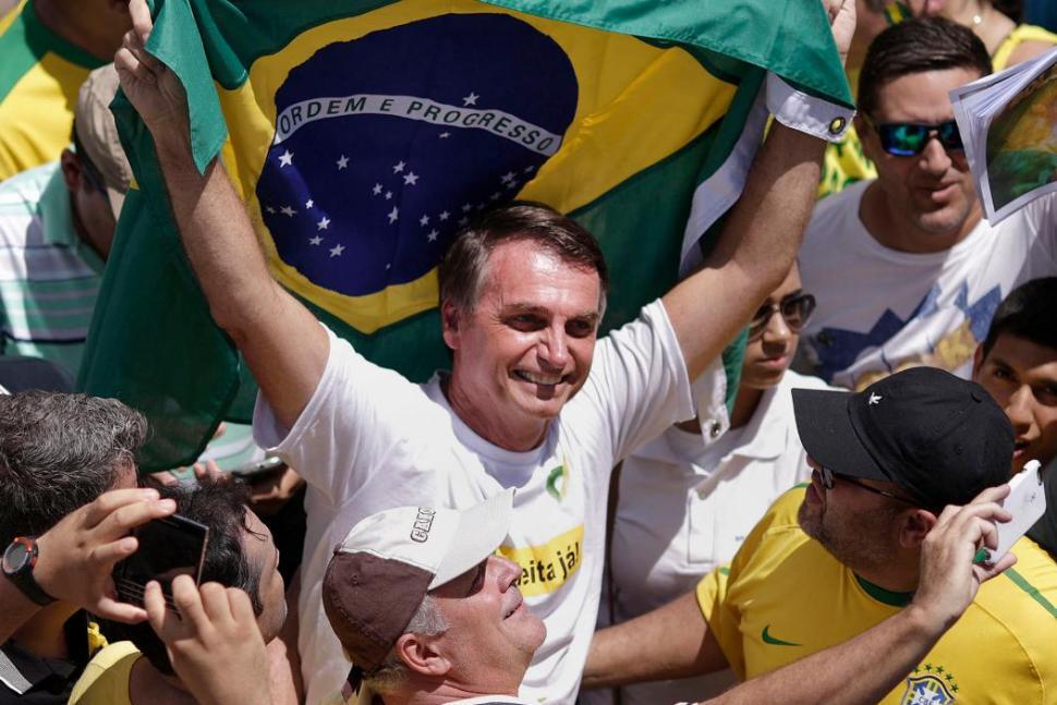 Assim como os EUA, Brasil deixa de fazer parte do pacto migratório da ONU