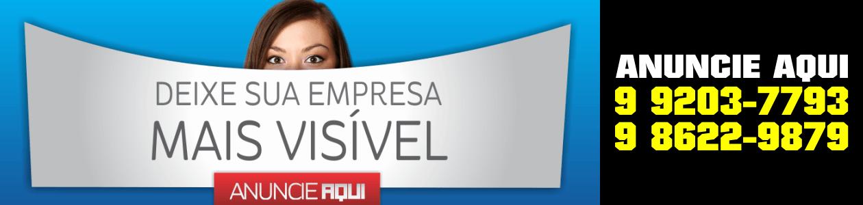 banner publicitário expressão_v2