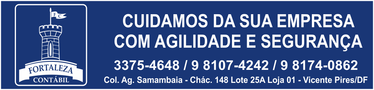 cropped-banner-publicitc3a1rio-fortaleza.png