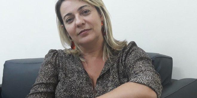 """""""Não sei por que tanta perseguição"""", desabafa Beatris Gautério, servidora da Saúde do DF"""