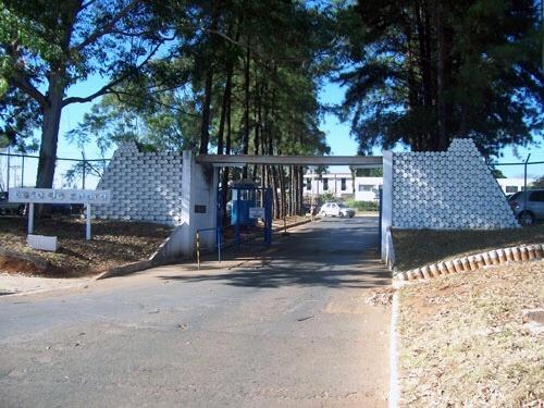 Ibaneis doará salário para a Casa do Ceará