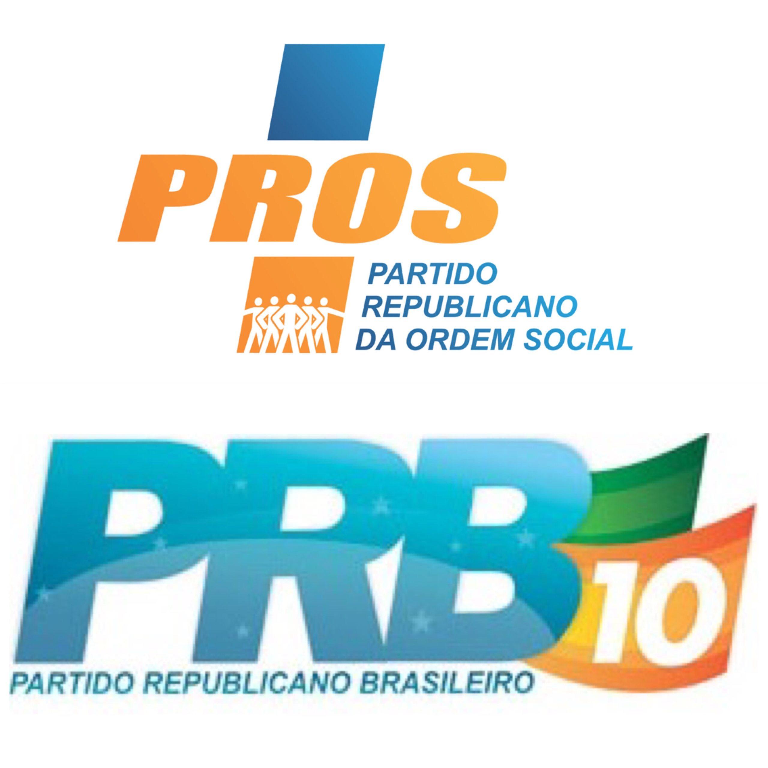 Justiça Eleitoral investiga suspeitas de fraudes em prestações de contas de candidatos do PROS e PRB
