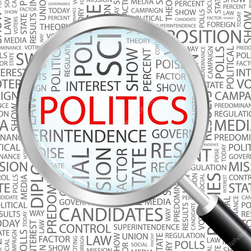 O Fino da Política – Os bastidores da política brasiliense