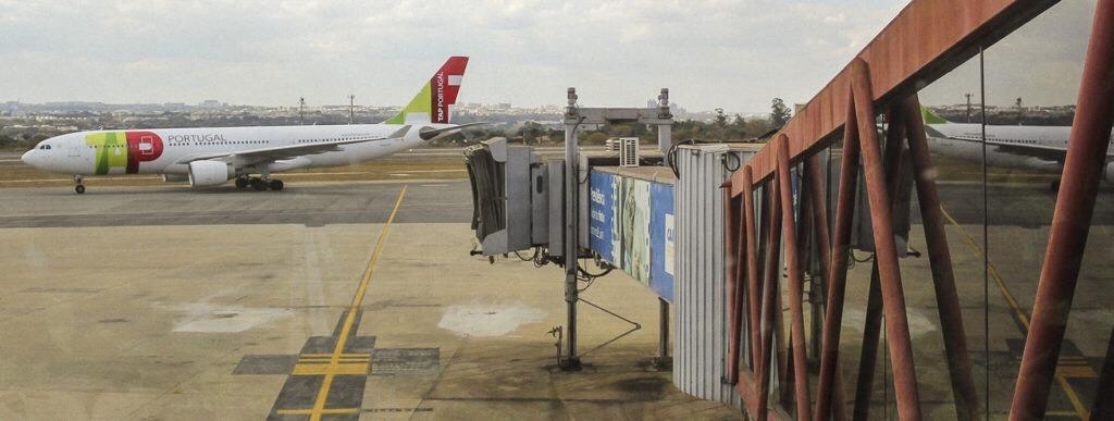 Ibaneis vai a Portugal em março  promover o turismo do DF e Região Metropolitana