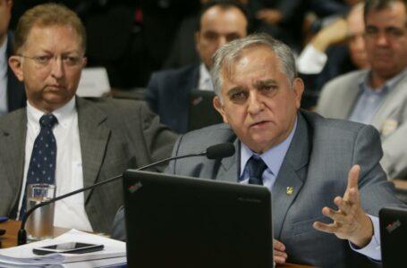 Criação da Região Metropolitana do DF avança no Congresso