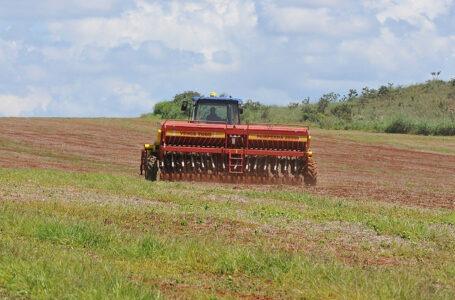 GDF lança Central de Regularização de Terras Rurais